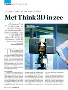 Artikel trends think3d
